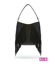 fringed-boho-bag-black