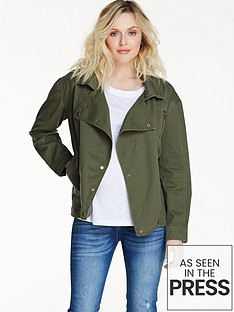 fearne-cotton-lightweight-boyfriend-jacket