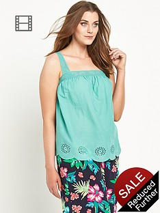 so-fabulous-pretty-embroidery-cami-top