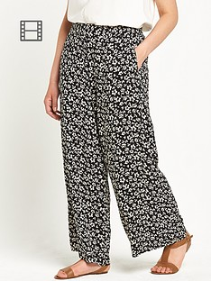 so-fabulous-floral-print-palazzo-trousers