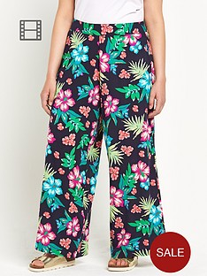 so-fabulous-tropical-print-palazzo-trousers