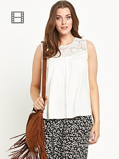 so-fabulous-crochet-lace-trim-sleeveless-shell-top