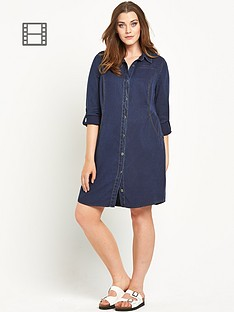 so-fabulous-denim-look-shirt-dress