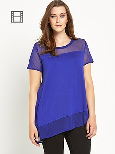 so-fabulous-asymmetric-sheer-panel-top