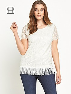 so-fabulous-lace-front-fringe-tee