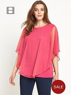 so-fabulous-mesh-overlay-top