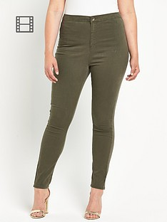 so-fabulous-high-waist-jeggings