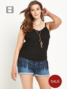 so-fabulous-fringe-hem-all-over-lace-cami-top