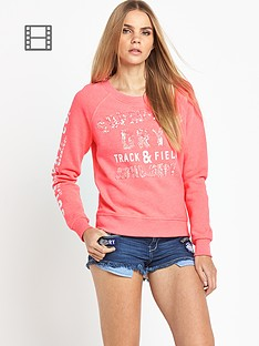 superdry-track-and-field-sparkle-crew-sweat-top