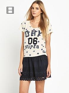 superdry-indigo-star-sparkle-t-shirt
