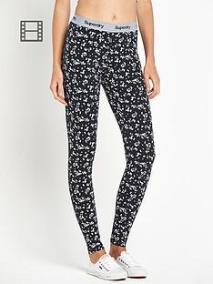 superdry-preppy-floral-leggings