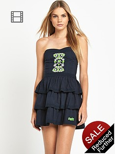 superdry-folk-tiered-cami-dress
