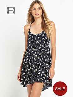 superdry-vintage-fete-print-cami-dress
