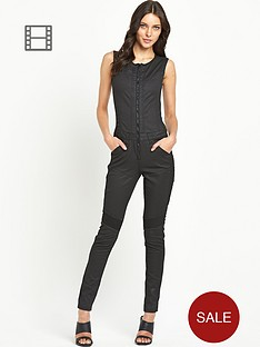 g-star-raw-5620-custom-high-slim-jumpsuit
