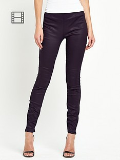 g-star-raw-fetch-3d-mid-super-skinny-jeans