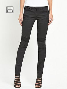 g-star-raw-5620-customer-high-skinny-jeans