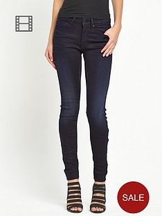 g-star-raw-3301-contour-high-skinny-jeans