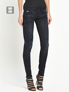 g-star-raw-5620-mid-skinny-jeans