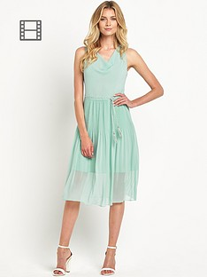 oasis-chiffon-midi-dress