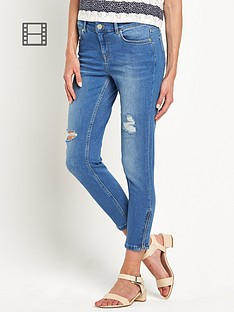 oasis-ripped-isabella-skinny-crop-jeans