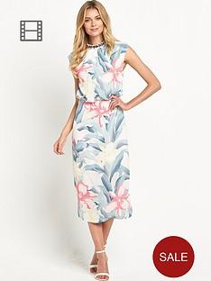 oasis-embellished-oriental-maxi-dress