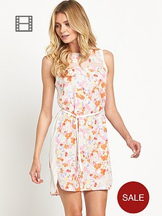 oasis-painted-rose-dress