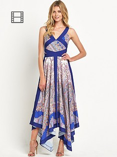 oasis-paisley-placement-viscose-maxi-dress