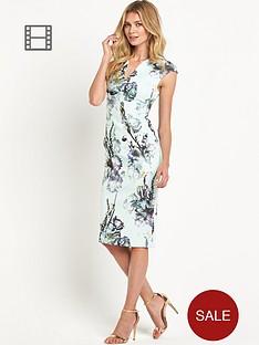 ted-baker-torchlit-floral-midi-dress