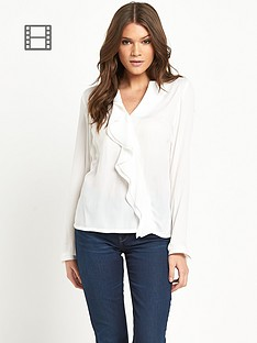 vila-vijewel-long-sleeve-top