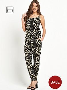 vero-moda-easy-leopard-cami-jumpsuit