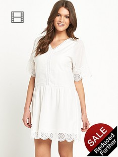 vero-moda-sunny-boho-dress