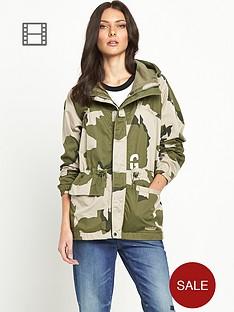 g-star-raw-atlanta-camou-jacket