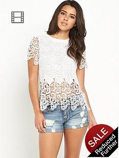 vero-moda-vm-beauty-lace-short-sleeve-top
