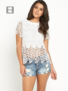 vero-moda-vm-beauty-lace-short-sleeve-top