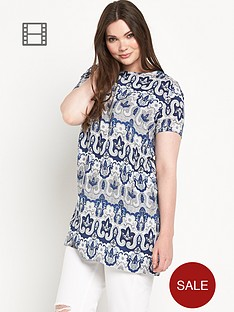 alice-you-curve-paisley-top