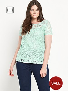 alice-you-curve-lace-top-with-cami