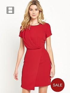 south-cross-over-dress