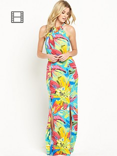 south-tall-jersey-halter-neck-maxi-dress