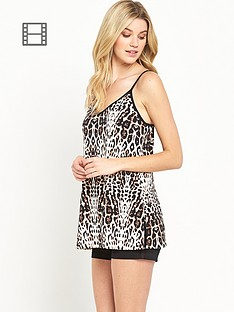 south-leopard-print-v-neck-cami