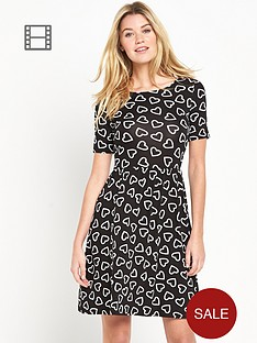 south-printed-jersey-skater-dress
