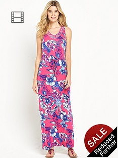 south-tall-floral-channel-maxi-dress