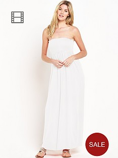 south-bandeau-maxi-dress