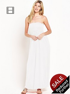 south-bandeau-maxi-dress