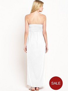 south-petite-bandeau-maxi-dress