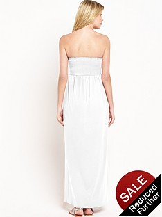 south-tall-bandeau-maxi-dress