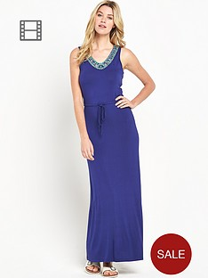 south-channel-maxi-dress