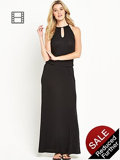 south-halter-maxi-dress