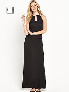 south-halter-maxi-dress