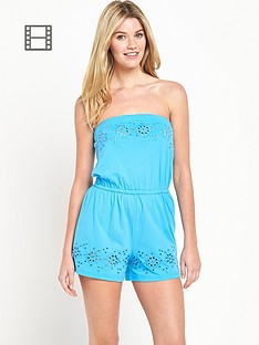south-embroidered-playsuit