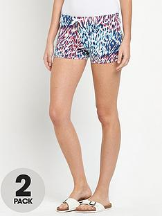 south-shorts-2-pack